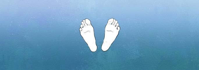 header-voeten-site